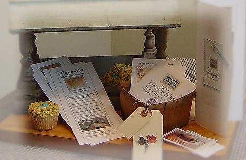 Cupcakes for casa 0061