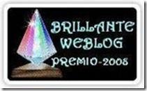 BlogawardBrillanteweblog_thumb4