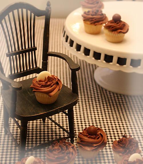 Chocolate babycakes 009