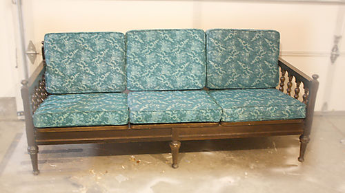 Loooove seat 015