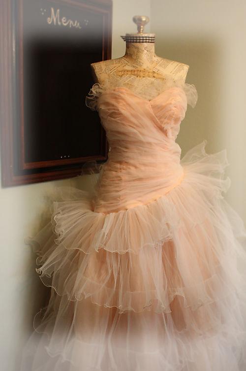 Dressform 018