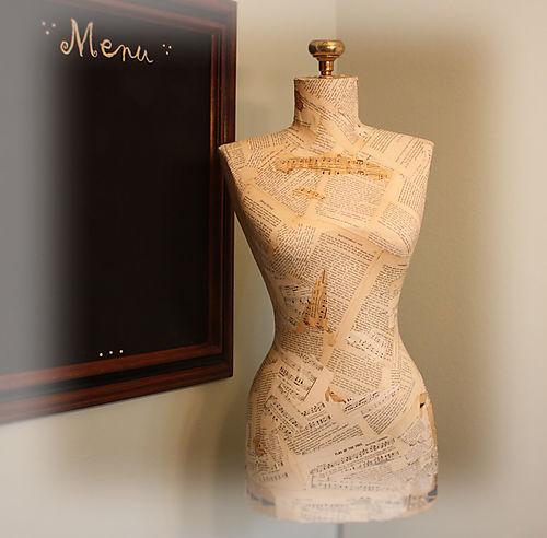 Dressform front phase 1.jpg1