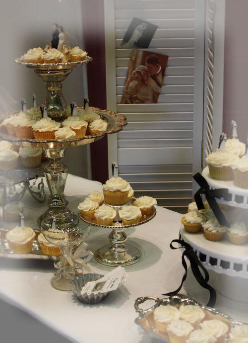 A bridal fair 028
