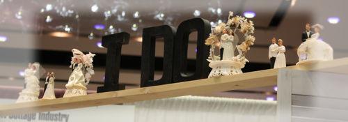 A bridal fair 023