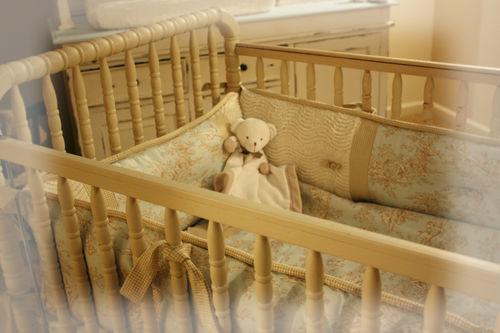 A perfect nursery.jpg1