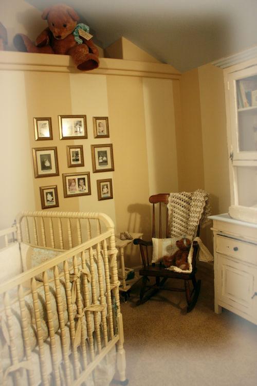 A perfect nursery.jpg2