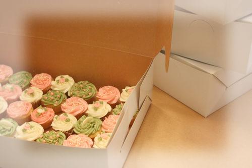Retreat cupcakes 003