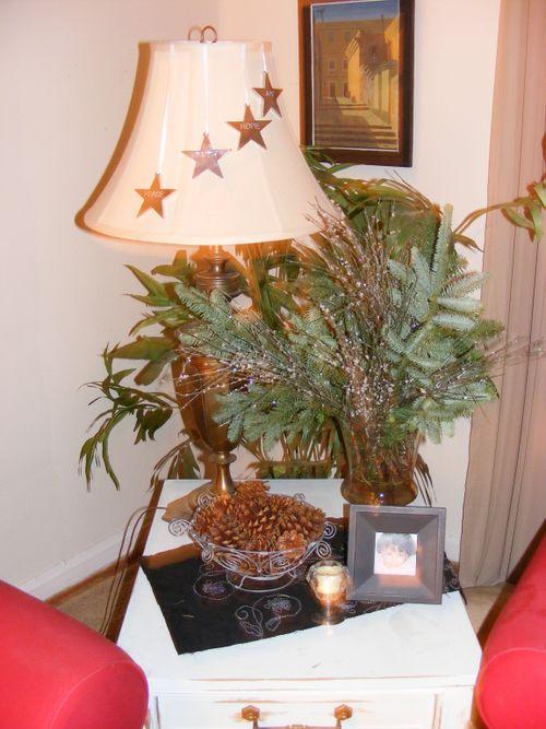 Christmas 2008 057