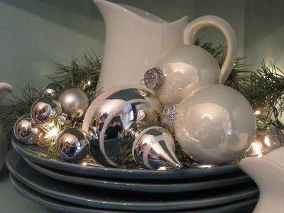 Christmas_kitchen_2008_020[1]