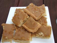 Ginger-crunch-slice