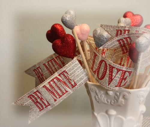 Valentines 002