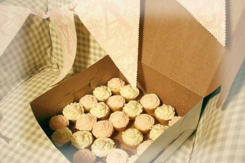 Cupcakes 272