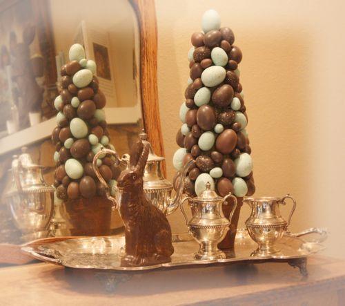 Easter 0071