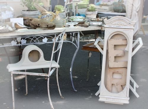 2roseville antique market 032