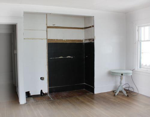 1 parlor step 2