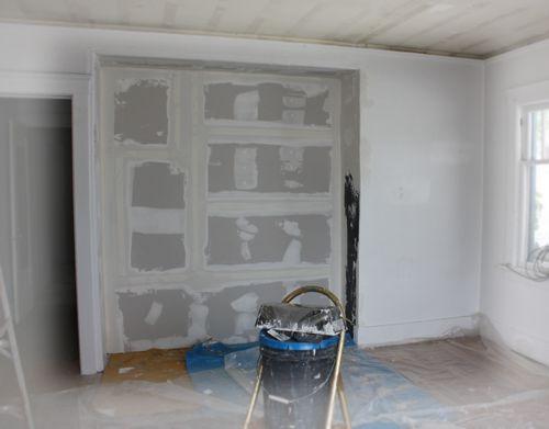 1 parlor step 3
