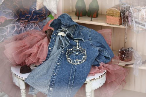 2roseville antique market 029