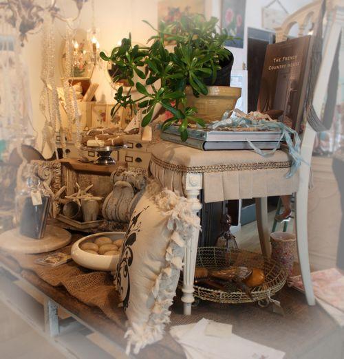 2roseville antique market 041