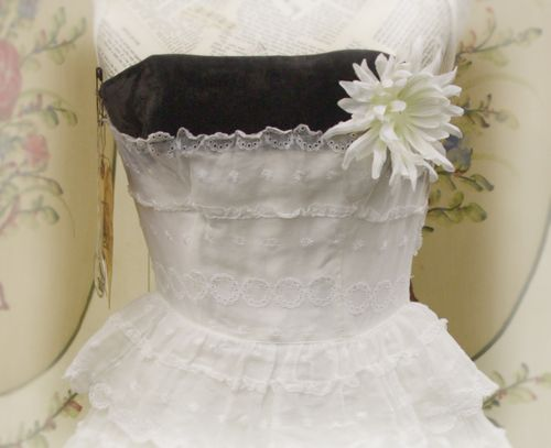 New cotillion dress.jpg2