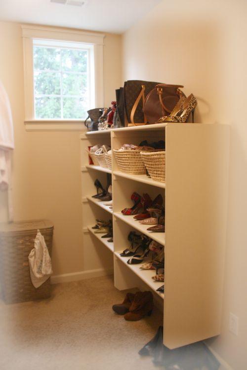 A dream closet 001