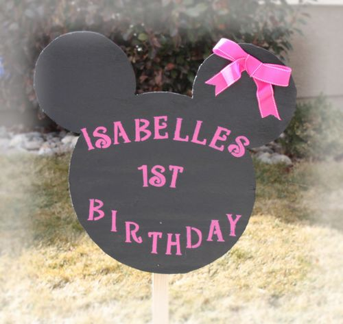 1 isabelle bday 3