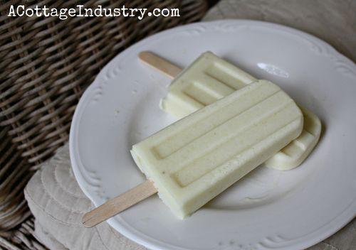 Popsicles 4