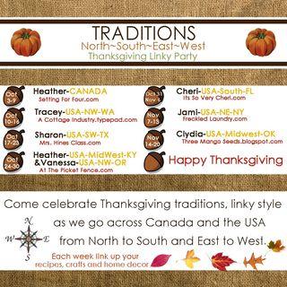 Thanksgiving-Part3c