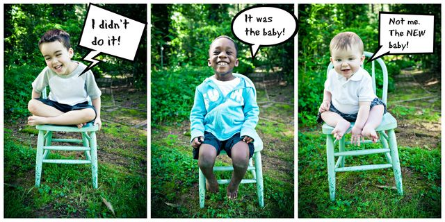 Boys in chairs edited