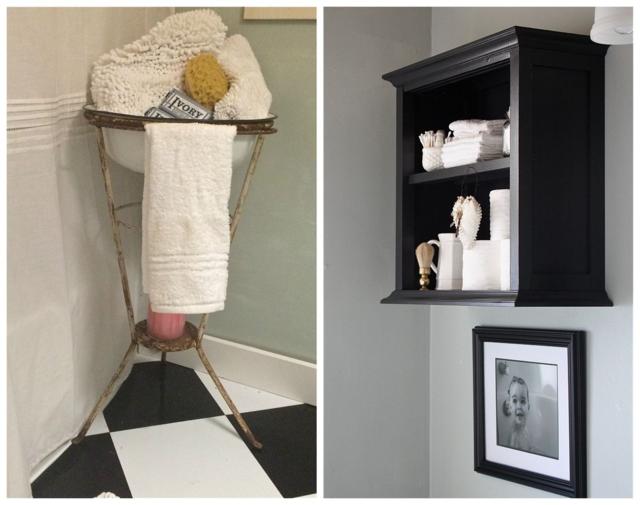 Bathroom acottageindustry