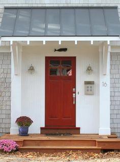 Door 1a