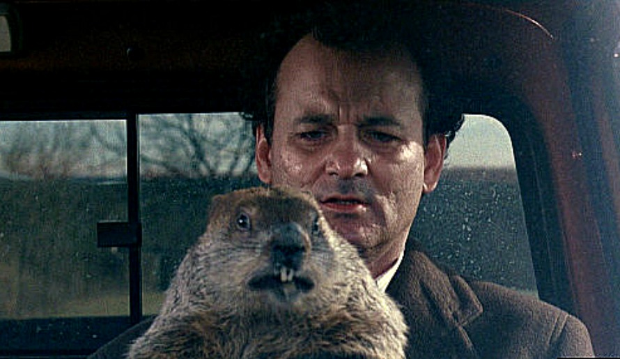 O-GROUNDHOG-DAY-4-570