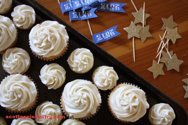 acottageindustry.com cupcakes