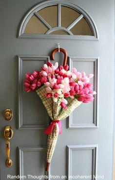 Door 3b