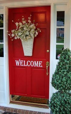 Door 2a
