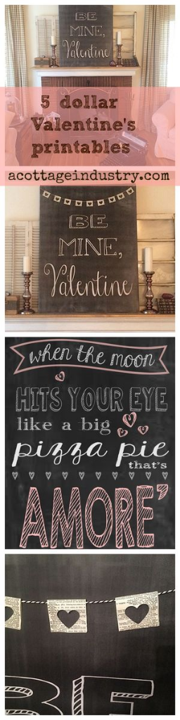 https://acottageindustry.typepad.com/a_cottage_industry/2016/02/superbowl-and-valentines-day-printables.html