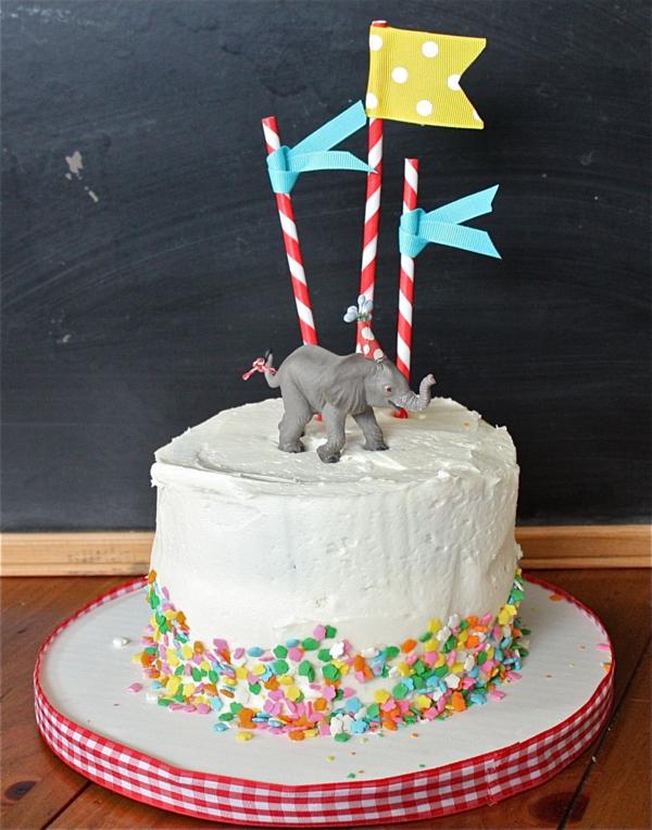 birthday acottageindustry.com