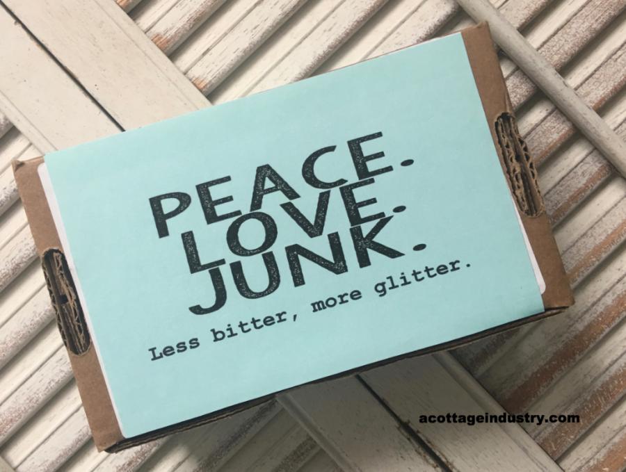 Junker's Jubilee