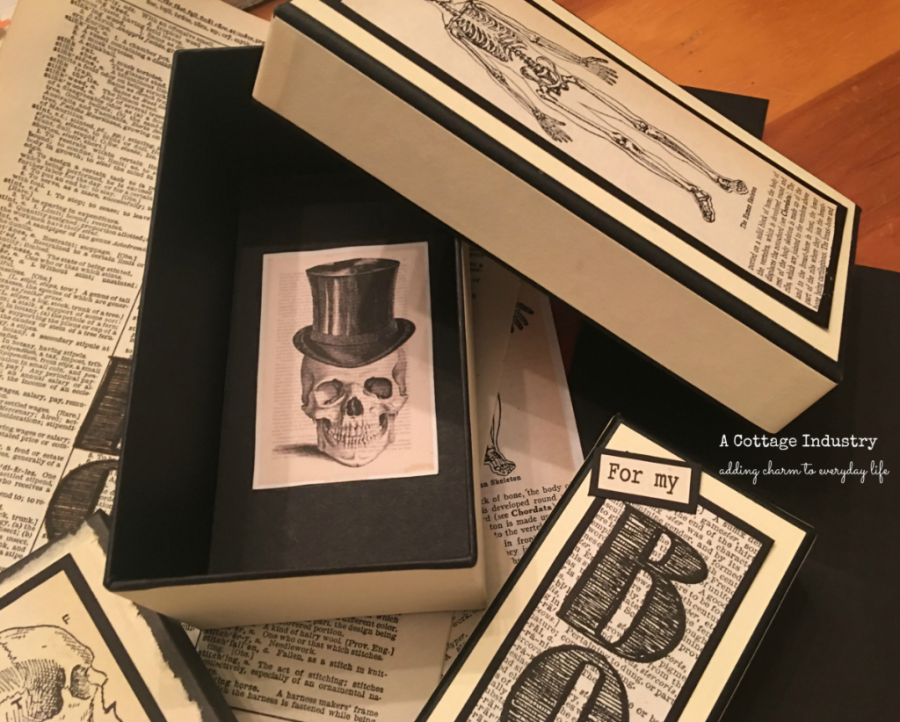 http://acottageindustry.typepad.com/a_cottage_industry/2018/10/fifteen-minute-give-or-take-crafty-project-using-boxes-to-nice-to-throw-away.html