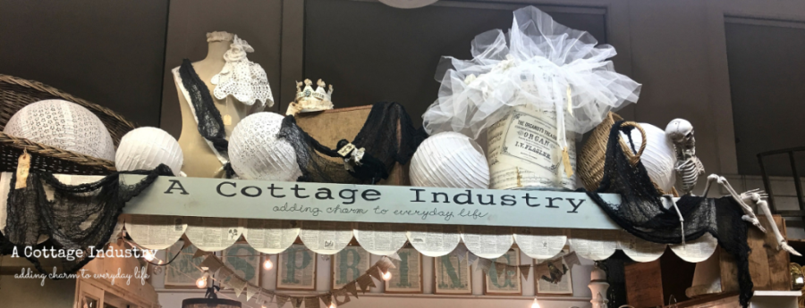 https://acottageindustry.typepad.com/a_cottage_industry/2018/10/more-booth-fluffing-and-tweaking.html