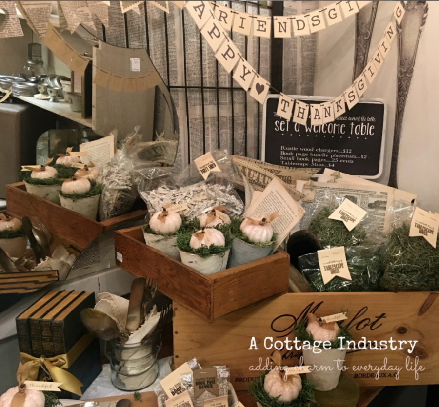 http://acottageindustry.typepad.com/a_cottage_industry/2018/10/more-booth-fluffing-and-tweaking.html