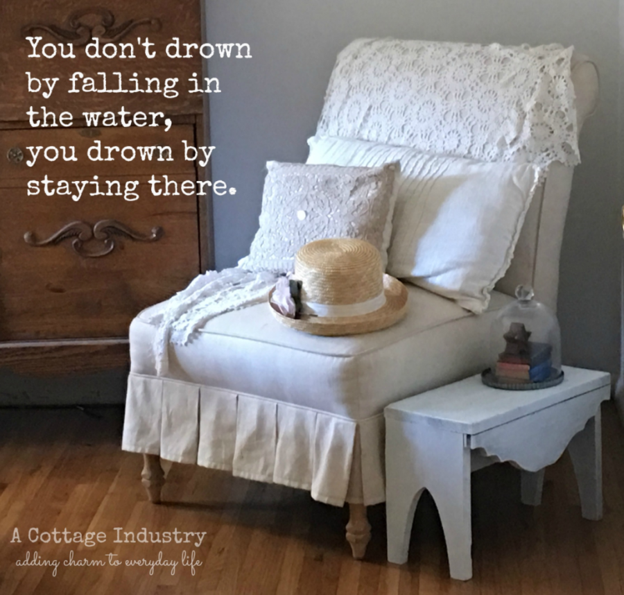 http://acottageindustry.typepad.com/a_cottage_industry/2018/10/weekly-words-to-live-by-1.html
