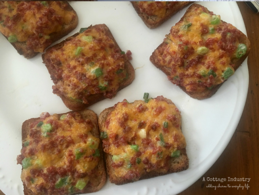 http://acottageindustry.typepad.com/a_cottage_industry/2018/10/quick-and-easy-little-toasted-appetizers-because-we-all-want-more-than-a-veggie-platter.html
