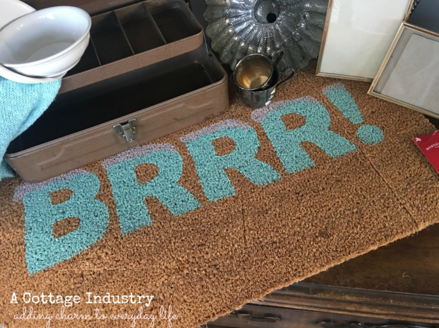 https://acottageindustry.typepad.com/a_cottage_industry/2018/10/good-finds-at-goodwill-today.html