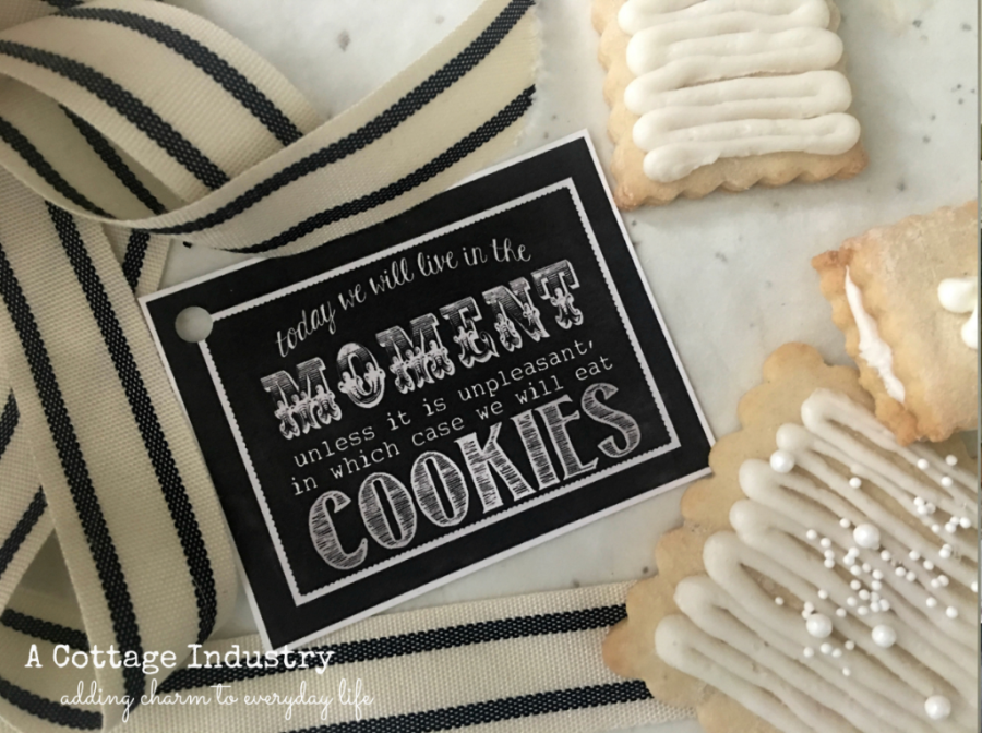 http://acottageindustry.typepad.com/a_cottage_industry/2018/10/because-cookies-are-always-a-good-idea.html
