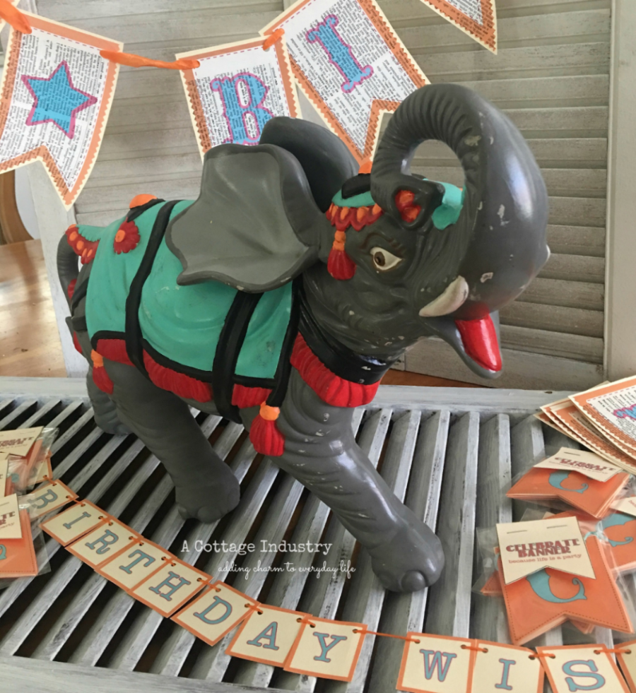 https://acottageindustry.typepad.com/a_cottage_industry/2018/10/when-your-day-is-made-because-you-found-an-elephant-to-complete-your-new-circus-line-for-birthday-pa.html