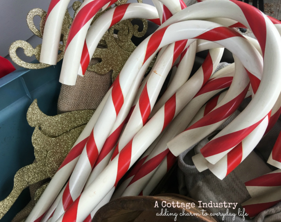 https://acottageindustry.typepad.com/a_cottage_industry/2018/10/because-gulp-christmas-is-less-than-nine-weeks-away.html