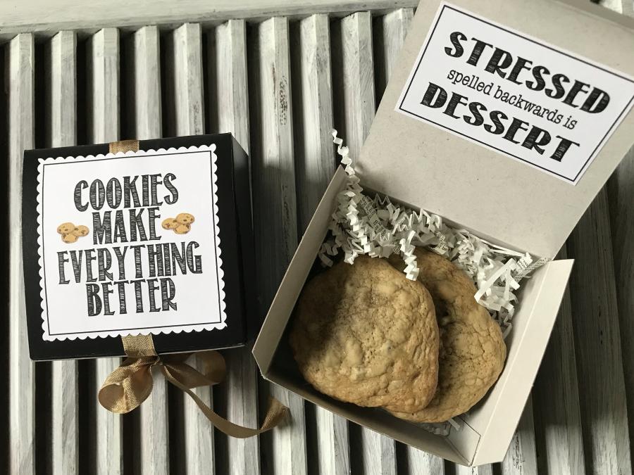 Hardcopy cookies 4