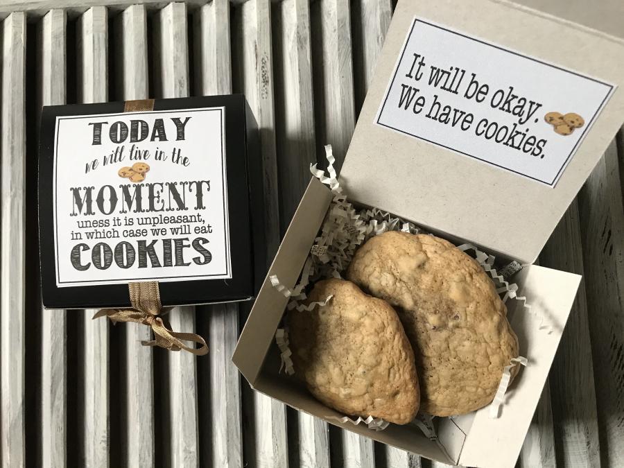 Hardcopy cookies 3