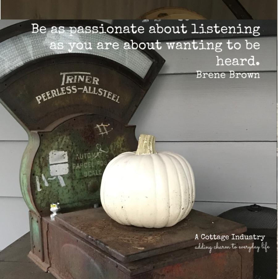 Weekly Words October 17 2021 (2)