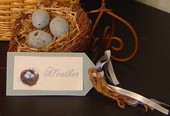 Nest_place_card_close_up_2